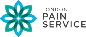 London Pain Service logo